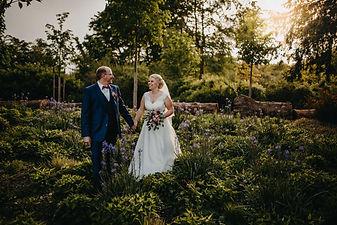 Hochzeitsfotograf Bottrop3.jpg