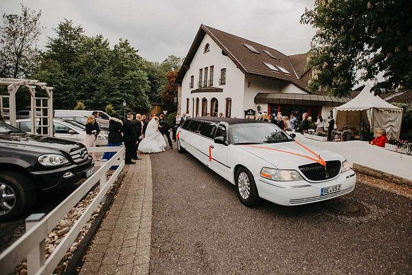 Hochzeitfeier Diergadts-3.jpg