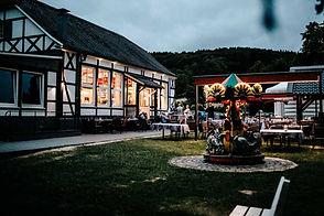 Hochzeit Rüdenstein-12.jpg