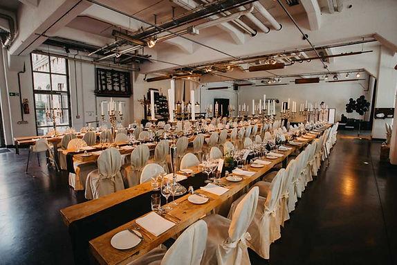 Hochzeit alte Tuchfabrik-2.jpg