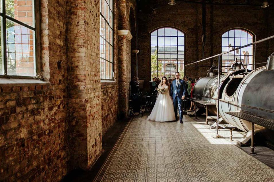 Hochzeit Zeche Waltrop-144.jpg