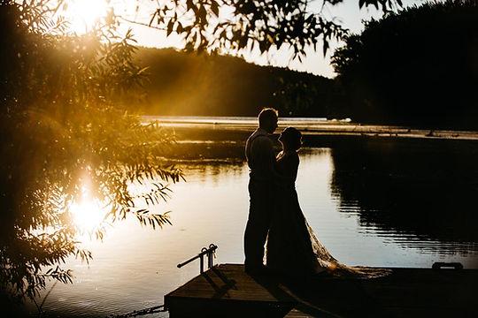 Hochzeitsfotograf Sauerlan-330.jpg