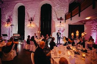 Hochzeit Kloster Schänke Lennep-243.jpg