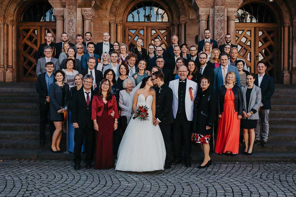 Hochzeit 12Apostel Essen-147.jpg