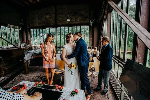 Henrichshütte Hochzeit-4.jpg