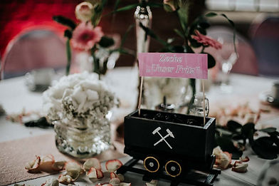 Hochzeit unser fritz-7.jpg