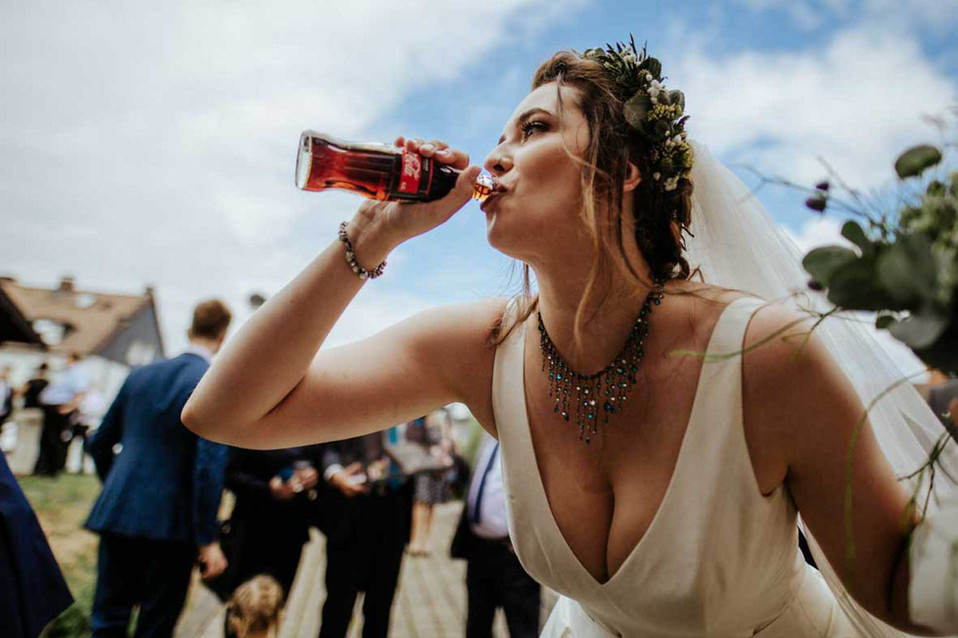 Hochzeitsfotograf Eventzeche Essen-132.j