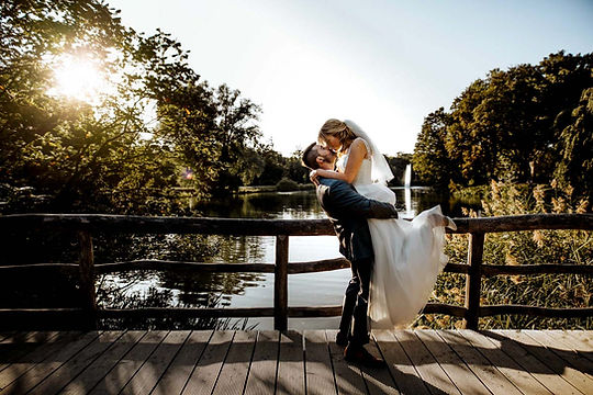 Hochzeitsfotograf Schloss Berge-29.jpg