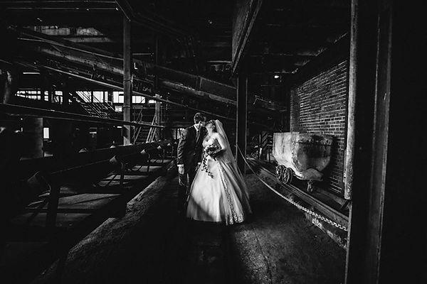 Hochzeit Standesamt Zollverein-17.jpg