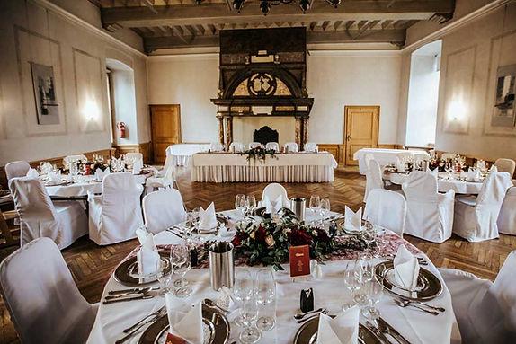 Hochzeit Schloss Raesfeld-37.jpg