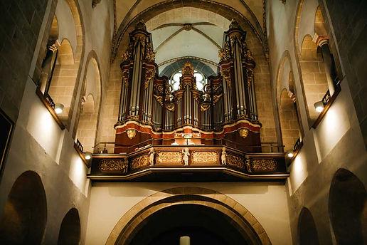 Basilika St. Ludgerus-10.jpg