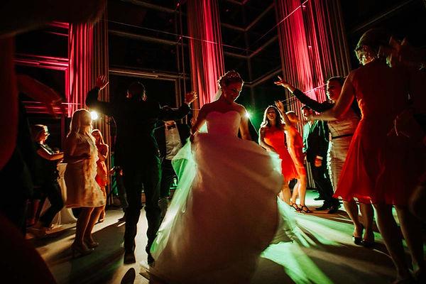 Hochzeitsfotograf Schloss Horst-10.jpg