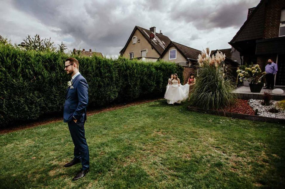 Hochzeit Zeche Waltrop-119.jpg