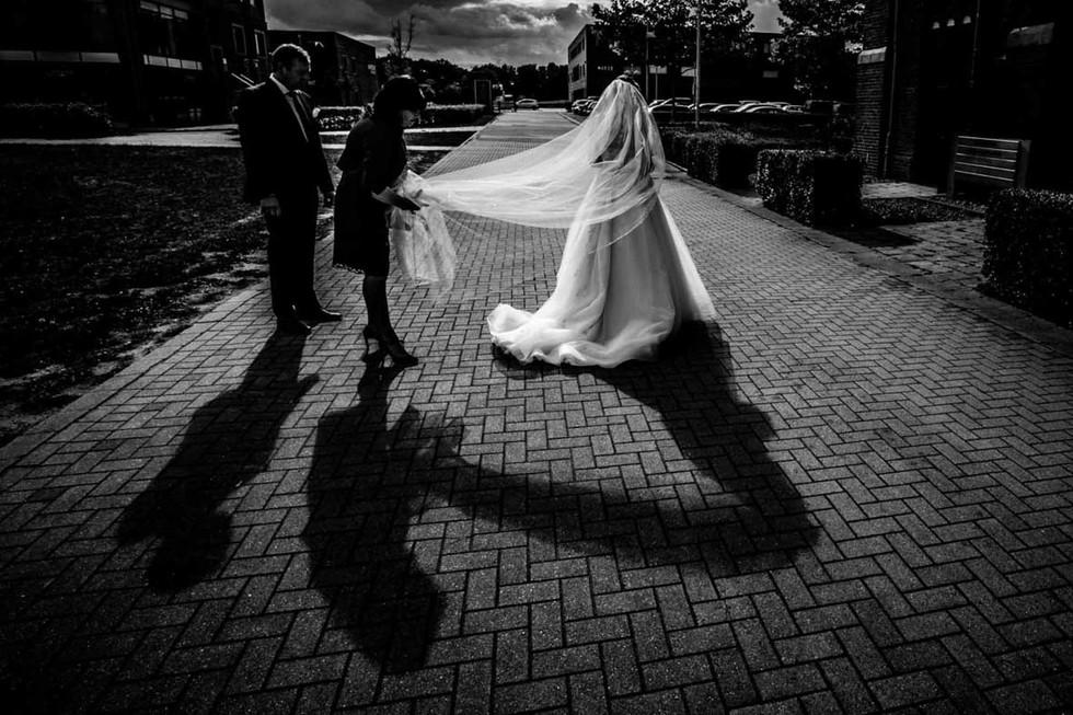 Hochzeit Zeche Waltrop-128.jpg
