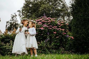 Hochzeitfotografin Dortmund_.jpg