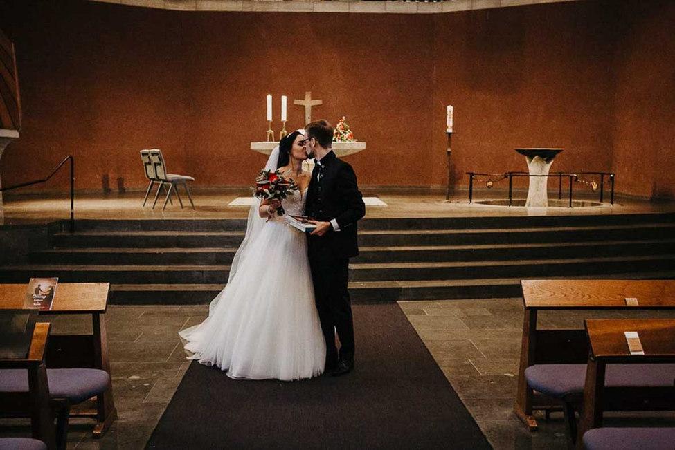 Hochzeit 12Apostel Essen-140.jpg