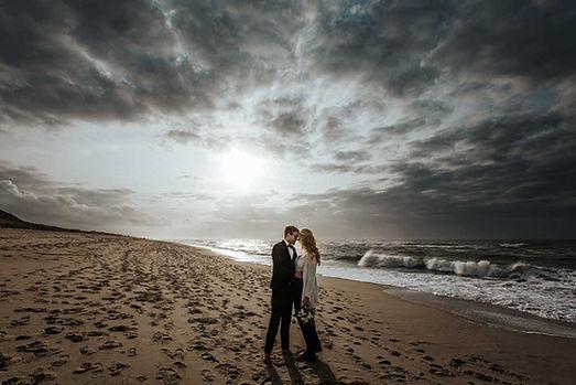 Hochzeitsfotograf Sylt-17.jpg