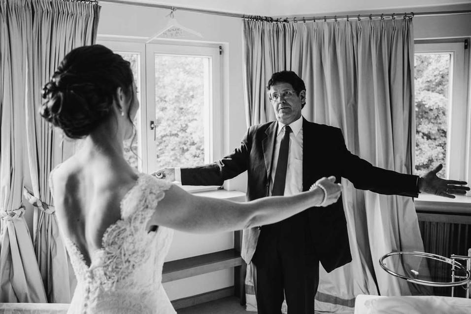Hochzeitsfotograf Essen NRW-109.jpg