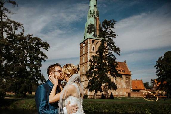 Hochzeit Schloss Raesfeld-35.jpg