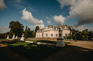 Hochzeit Schloss Benrath-3.jpg