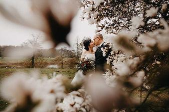 Hochzeitsfotograf Recklinghausen-29.jpg