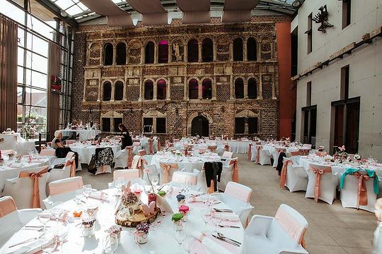 Hochzeitsfotograf Schloss Horst-14.jpg