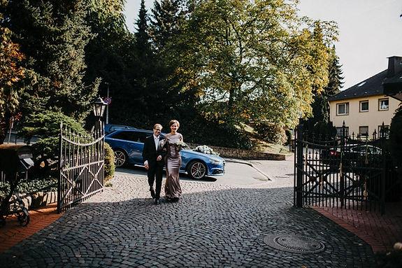 Sengelmanns Hof-20.jpg