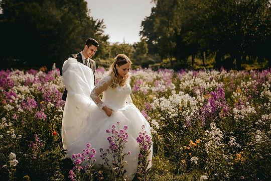Hochzeit Overbeckshof-21.jpg