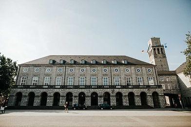 hochzeit Standesamt Rathaus Mülheim-2.