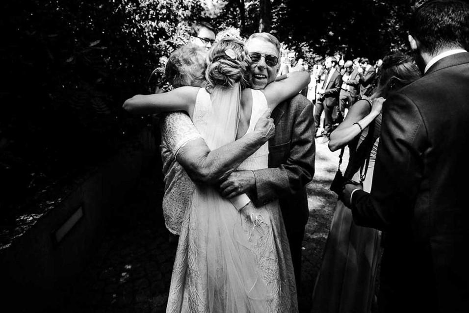 Hochzeit Steverburg-137.jpg