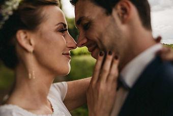 Hochzeitsfotgrafin Niederrhein.jpg