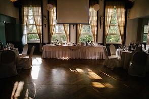 Hochzeit Overbeckshof-11.jpg