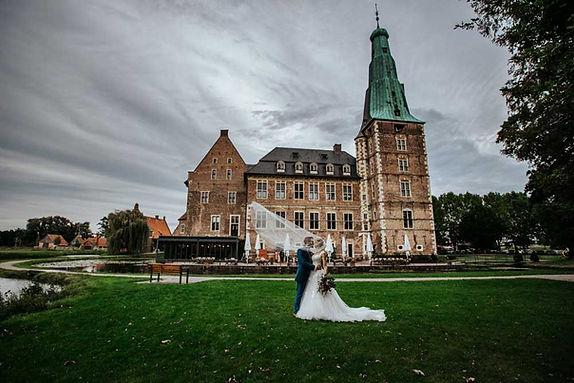 Hochzeit Schloss Raesfeld-46.jpg