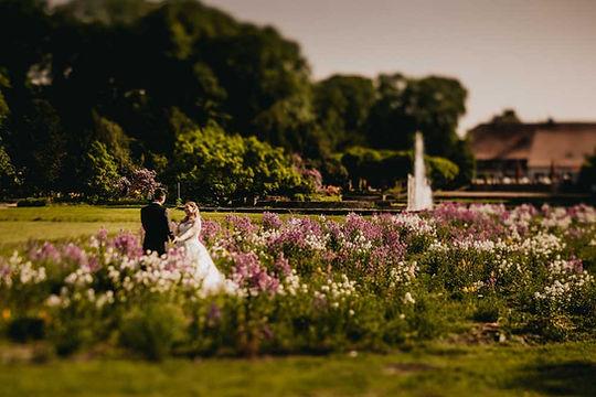 Hochzeit Overbeckshof-18.jpg