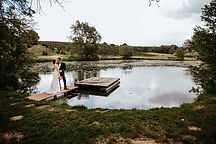 Hochzeit gut Diepensiepen-4.jpg
