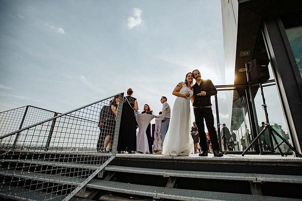 Hochzeit Erich Brost Zollverein-27.jpg