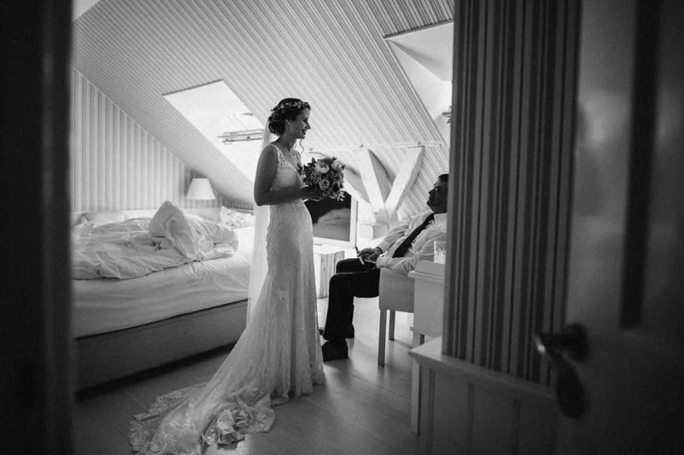 Hochzeit Schloss Gartrop-118.jpg
