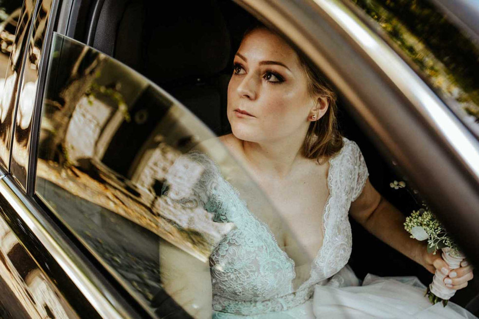 Hochzeitsfotograf-Schloss_Linnep-Düsse