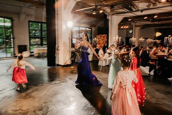 Hochzeit alte Tuchfabrik-16.jpg