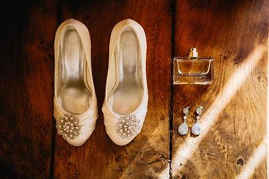 Hochzeit Bleckmanns Hof-4.jpg