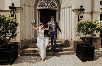 Hochzeitsfotograf Münster5.jpg