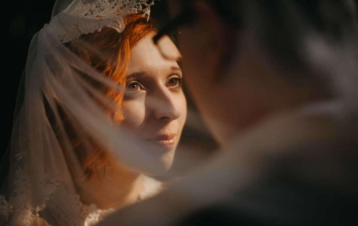 Hochzeitsfotograf NRW