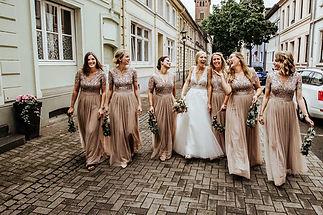 Hochzeitsfotograf Duisburg-186.jpg