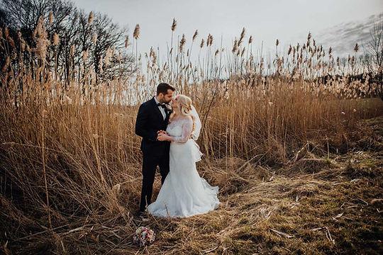 Hochzeit Bleckmanns Hof-11.jpg