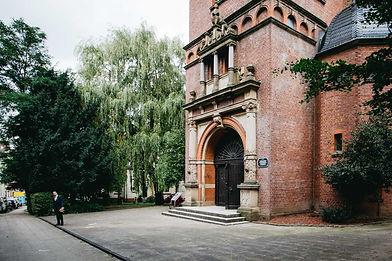 Alte Kirche Essen Kray-2.jpg