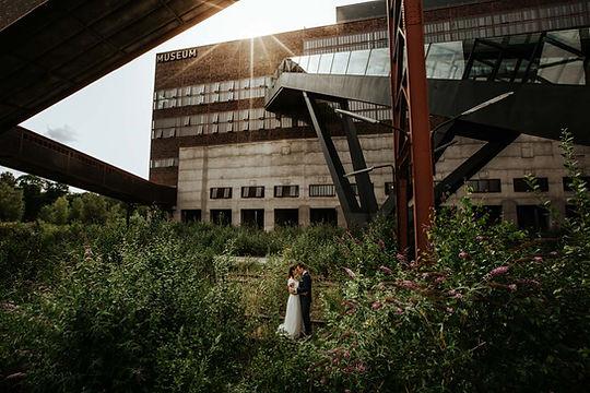 Hochzeit Zeche Zollverein-131.jpg