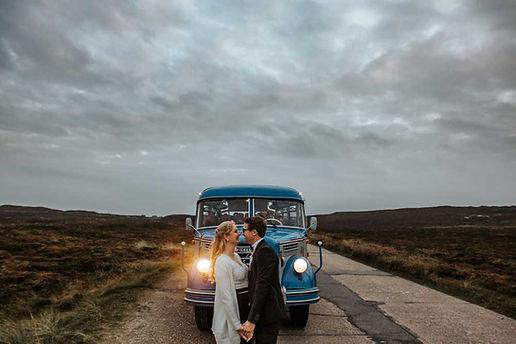 Hochzeitsfotograf Sylt-9.jpg