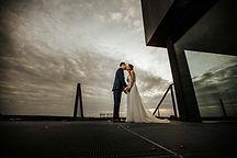 Hochzeit Erich Brost Zollverein-38.jpg