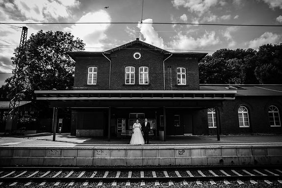 Alter Bahnhof Kettwig-5.jpg