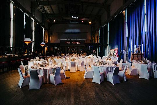 Hochzeit Casino Zeche Zollverein-10.jpg